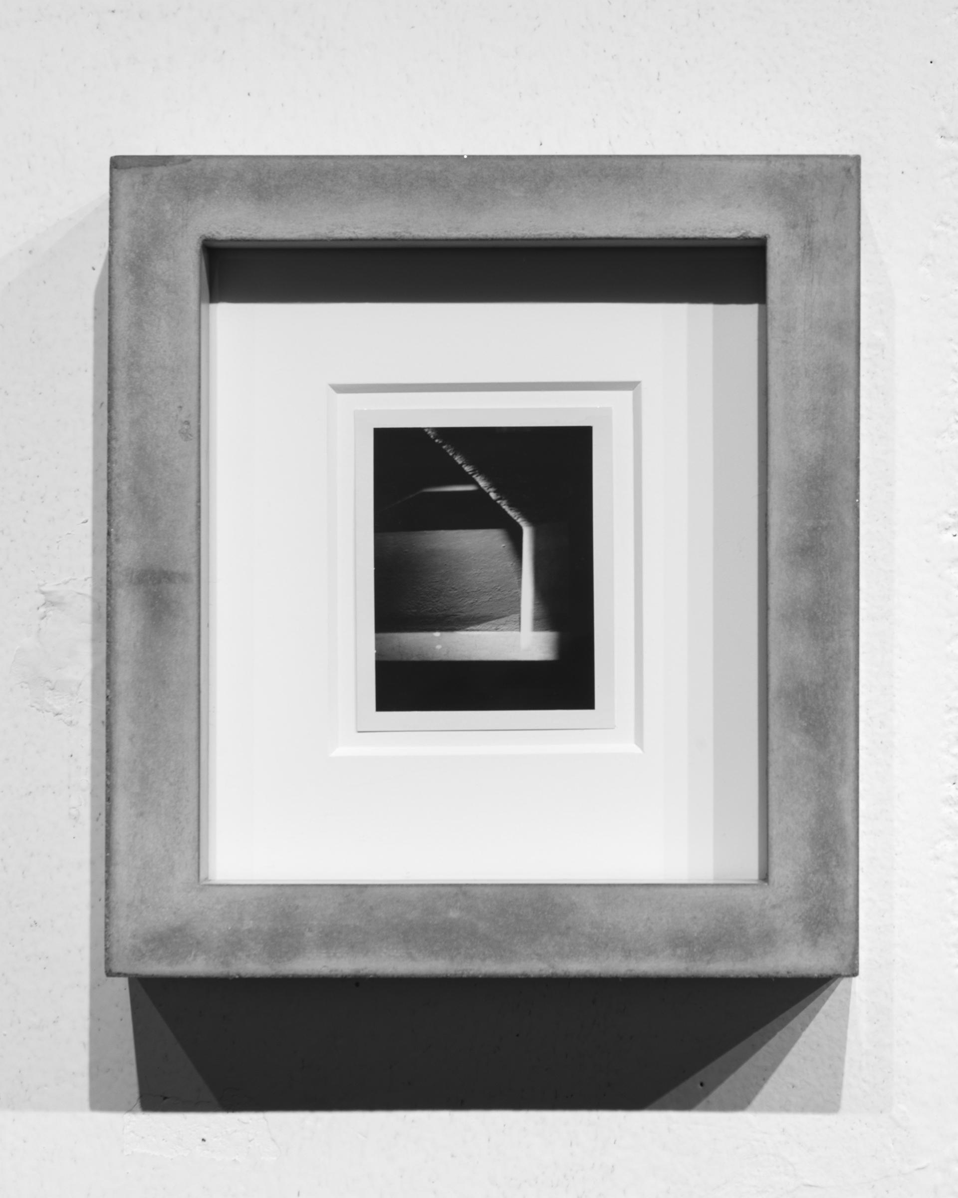 FM15CS-07_menchelli_concrete_space_07