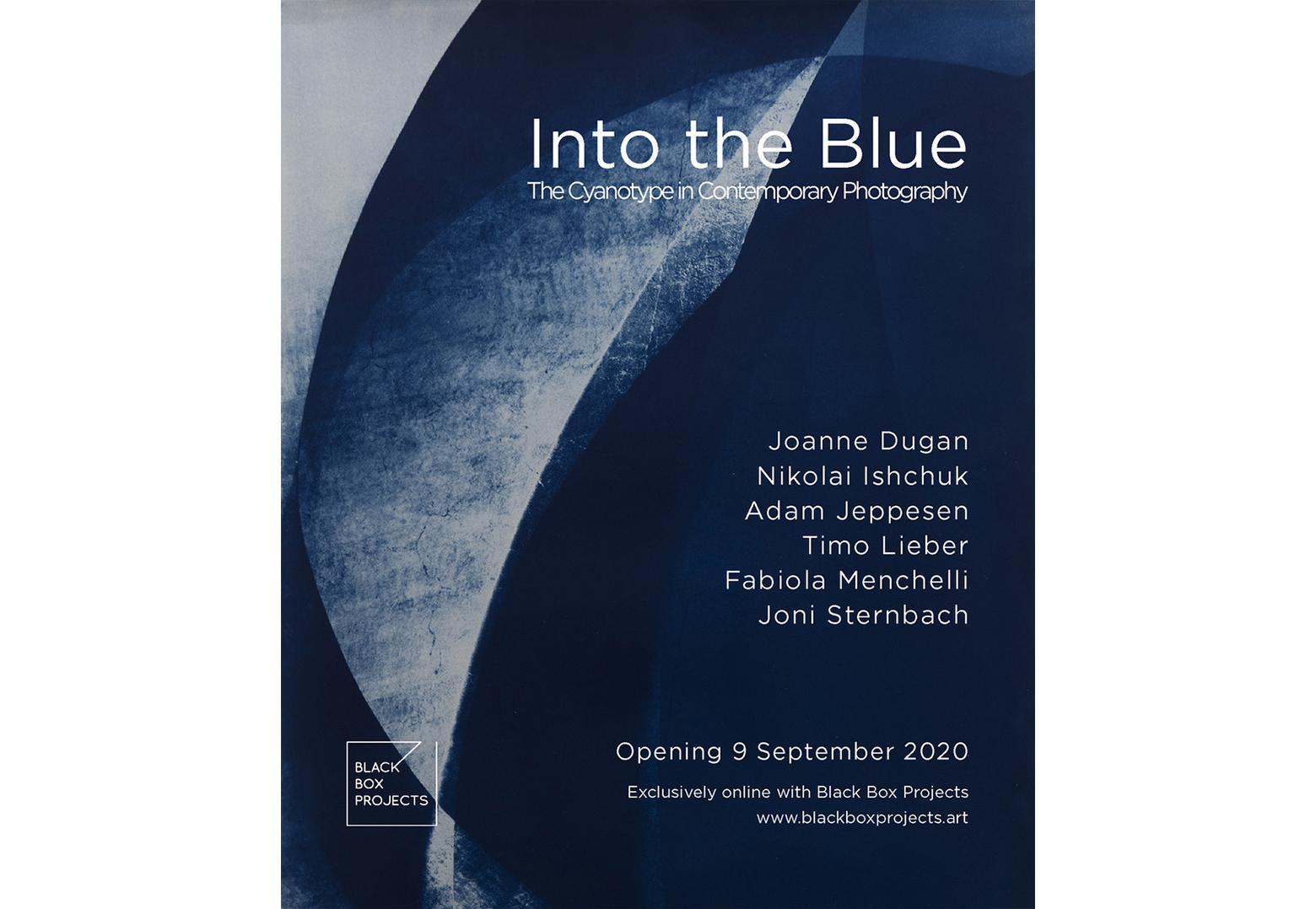 Into the Blue_Announcment_FM_3