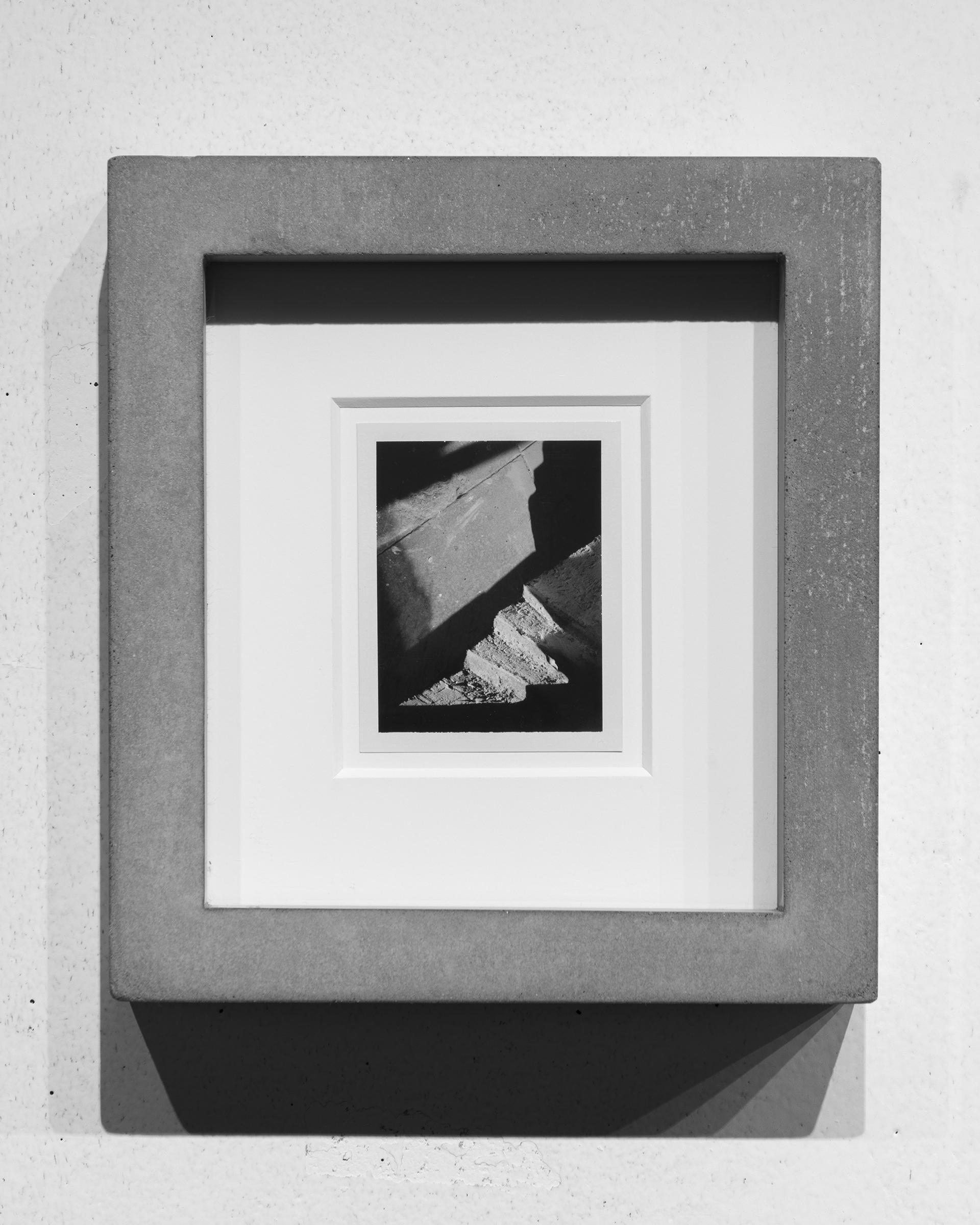 FM15CS-06_menchelli_concrete_space_06