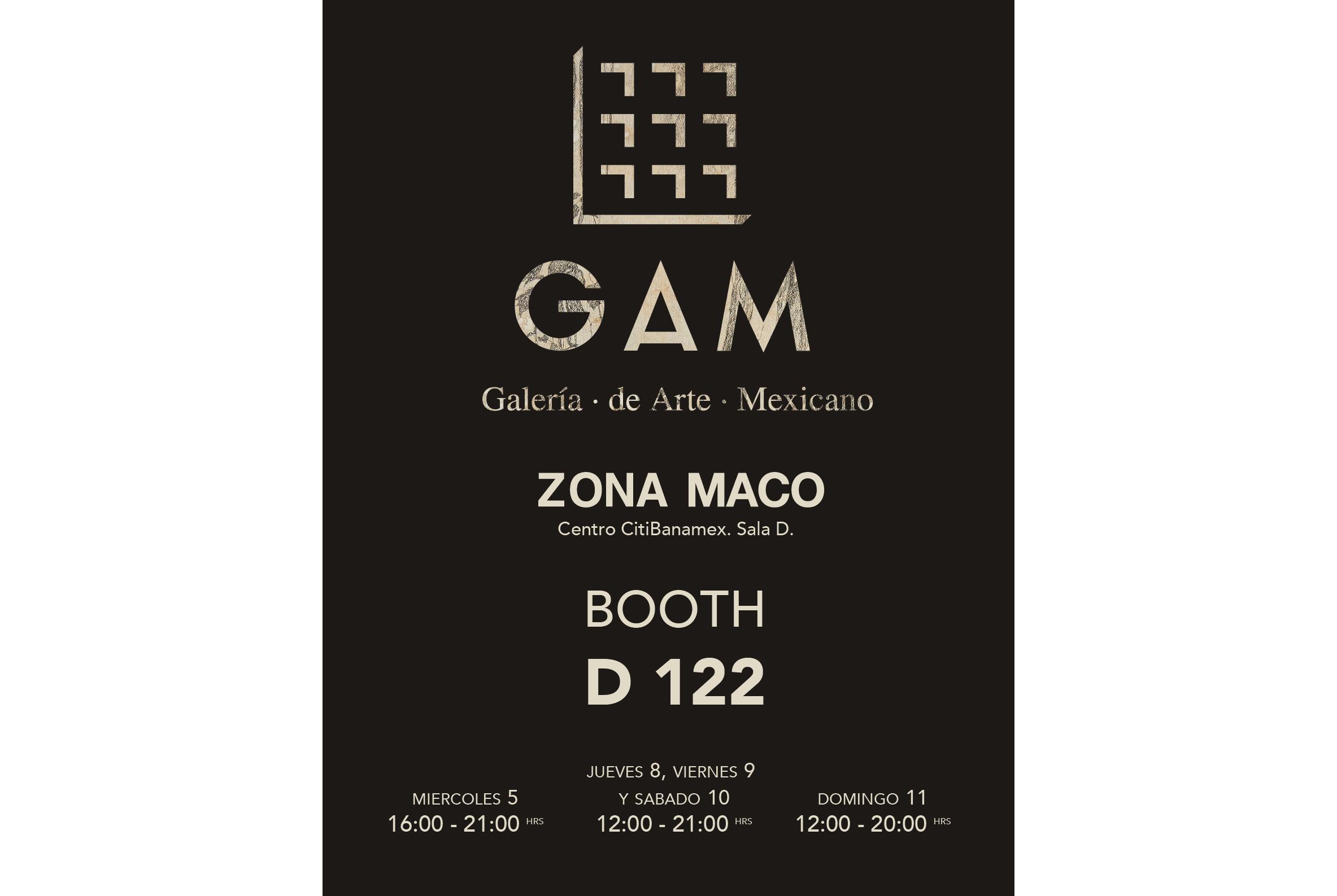 MACO_GAM2