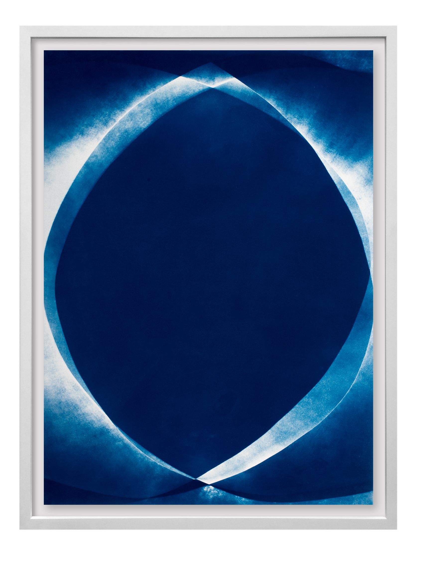 Menchelli Bajo el Sol Azul 5