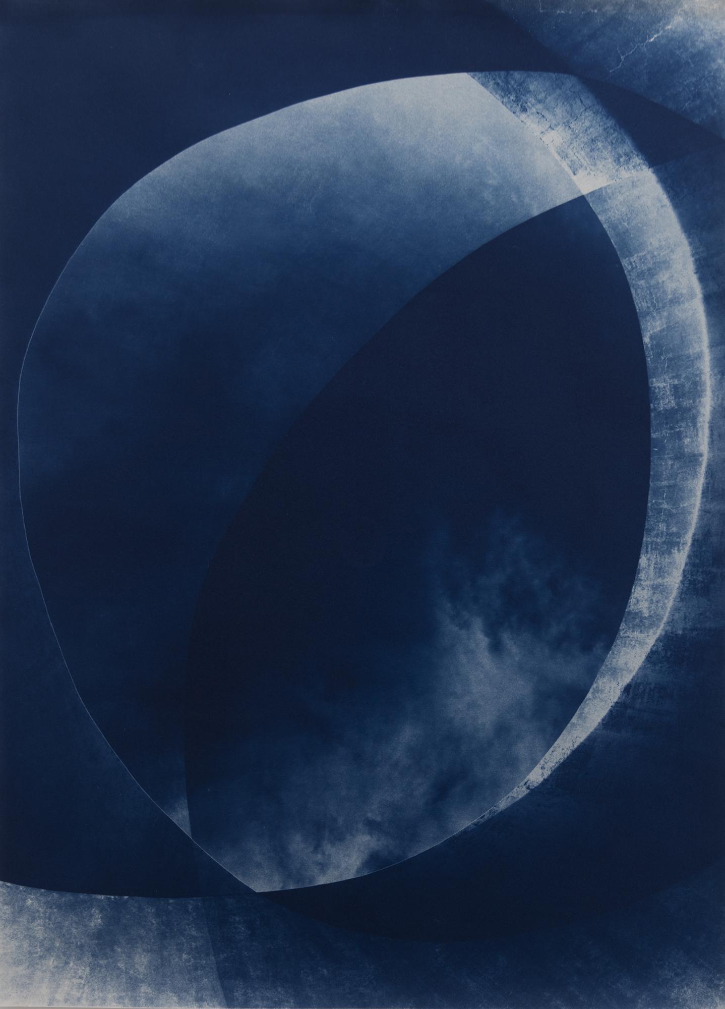 Fabiola-Menchelli-Bajo-el-Sol-Azul-01-cyanotype