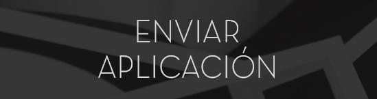 botton-enviar-aplicacion-seminario