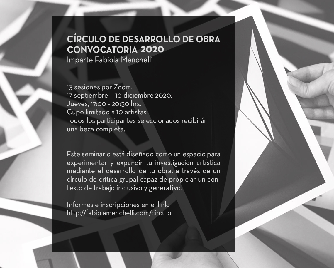 circulo-desarrollo-obra-seminario-2020-fabiola-menchelli-h