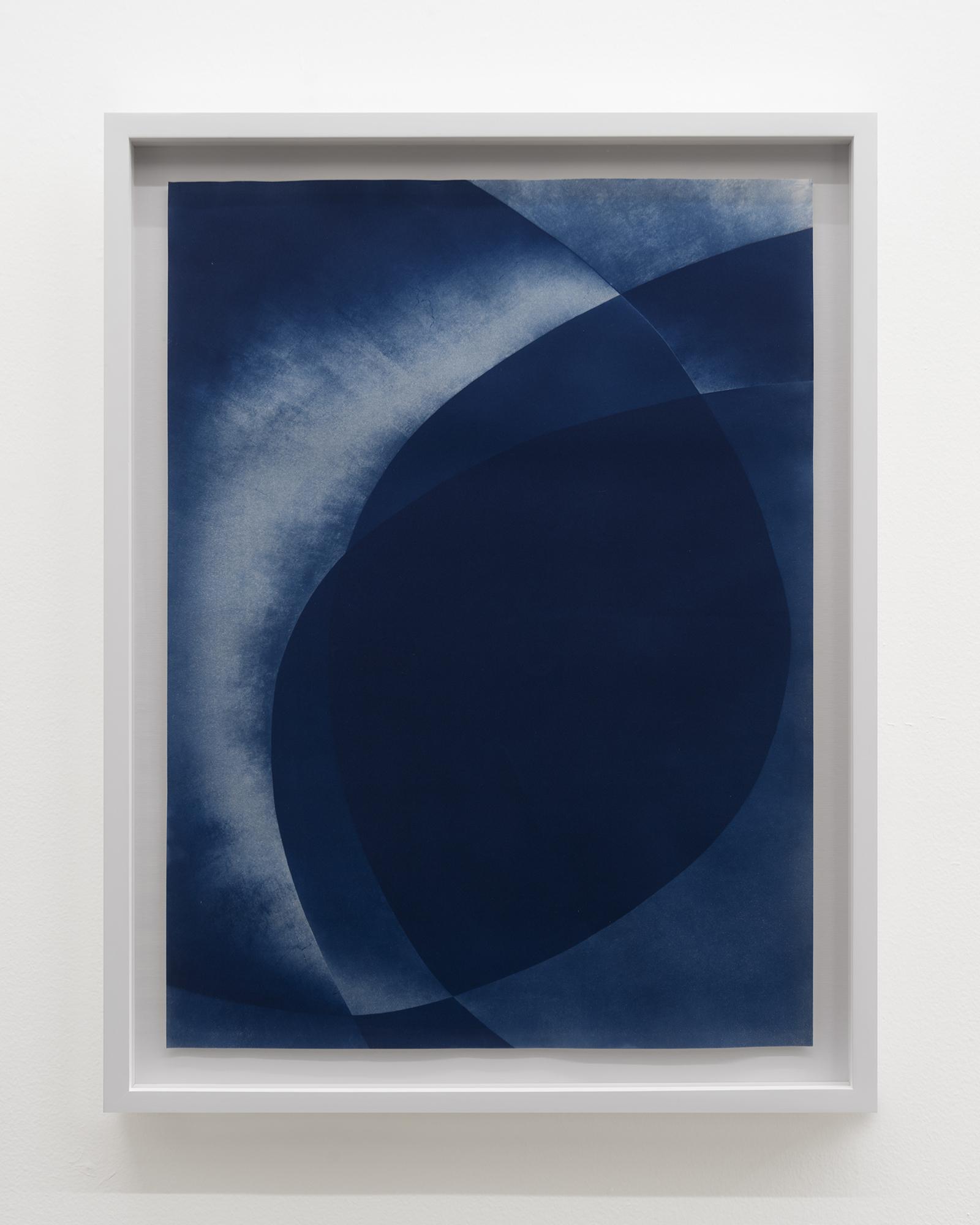 FMPX21_marshall_blue-sun_02