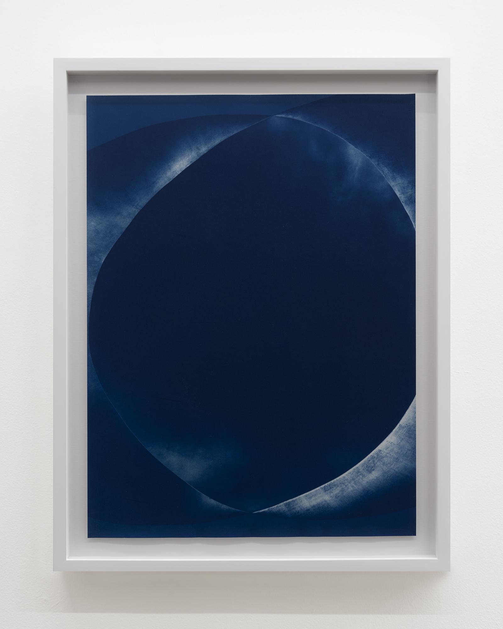 FMPX21_marshall_blue-sun_06
